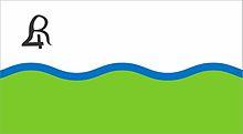 Río Cuarto – Wikipedia
