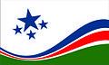 Bandera de Monte Oscuridad.jpg