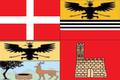 Bandiera di Pavia.png