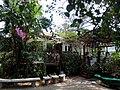 Bang Kachao, Phra Pradaeng District, Samut Prakan, Thailand - panoramio (6).jpg