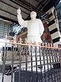 Bangabandhu Monument, Bandarban 01.jpg