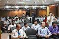 Bangla Wikipedia 10 year Founding Anniversary Conference 2015 (32).JPG