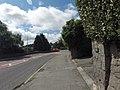 Bangor, UK - panoramio (178).jpg