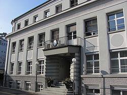 Bank Gutenberg.jpg