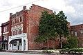 Bank of Onslow and Jacksonville Masonic Temple 05.jpg