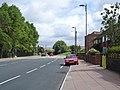 Banks Road, Garston - geograph.org.uk - 493520.jpg