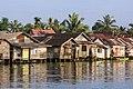 Banks of Martapura River, South Kalimantan, 2018-07-28 06.jpg