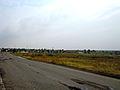 Bannivka view.jpg