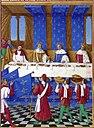 Banquet de Charles V le Sage.jpg