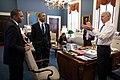 Barack Obama and Joe Biden in the Vice President's office.jpg