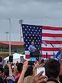 Barack Obama in Kissimmee (30824653075).jpg