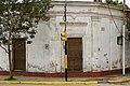 Baradero - Buenos Aires - Argentina (9063415586).jpg