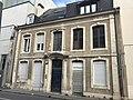 Barbâtre Rue 31 Reims.jpg