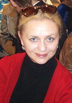 Barbara Zielińska.JPG