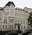 Barbarossastraße 68.JPG