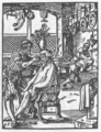 Barbier-1568.png