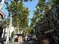 Barcelona 4621.JPG