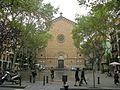 Barcelona Gràcia 135 (8277969638).jpg