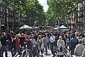 Barcelona La Rambla - 2011-04-23 02 - JTCurses.jpg