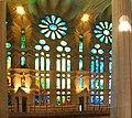 Barcelona Sagrada Familia interior 11.jpg
