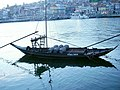 Barco Rabelo (365254911).jpg