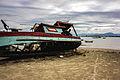 Barco Velho.jpg