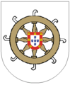 Bardez-Salsete.PNG