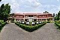 Bardhaman Science Centre - Bardhaman 2015-07-24 1079.JPG