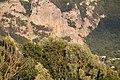 Bardonnex, Switzerland - panoramio (68).jpg