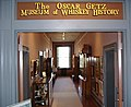 Bardstown Whiskey Museum.jpg