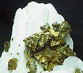 Barite-Chalcopyrite-lc-425c.jpg