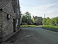 Barkestone-le-Vale, Leicestershire - geograph.org.uk - 64014.jpg