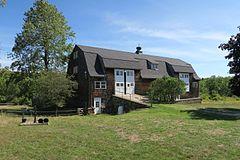 Barn, Wachusett Meadows Wildlife Sanctuary, Princeton MA.jpg