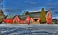 Barn Lapeer County.jpg
