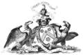 Baron Loughborough coa.png