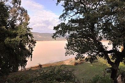 Barrage Beni Mtir 7.jpg