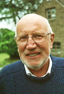 Barrie Gavin film director