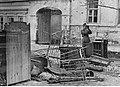 Barykada uliczna w mieście Kercz (2-834).jpg