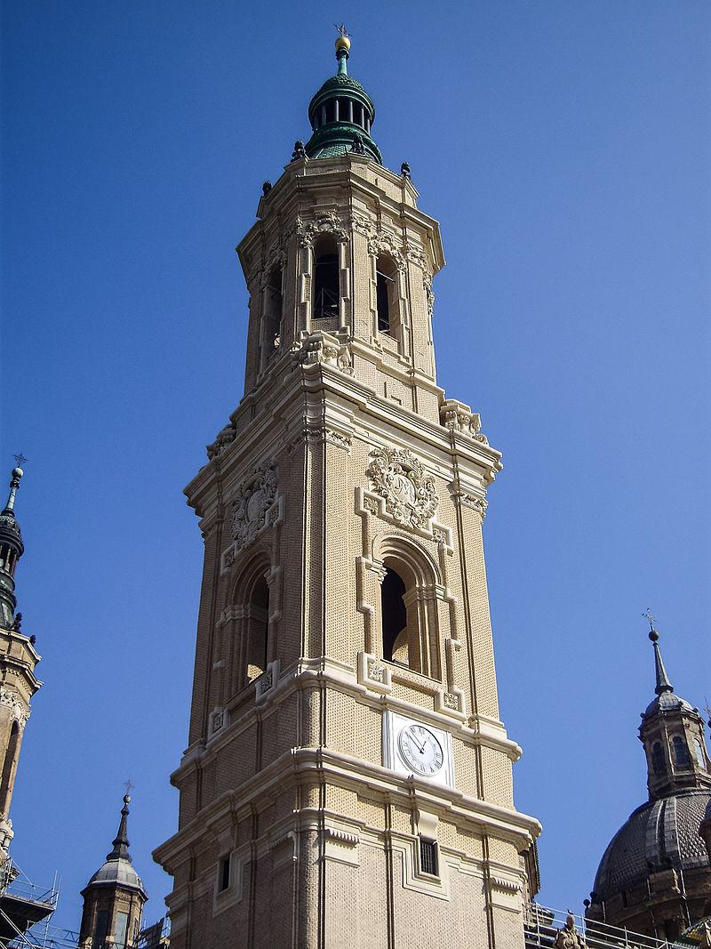 Basílica del Pilar - CS 10022008 125549 22743.jpg