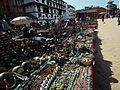 Basantapur Kathmandu Nepal (8529327900).jpg