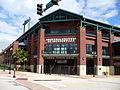 Baseball Grounds of Jacksonville.JPG