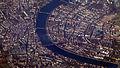 Basel Luftbild 1.jpg