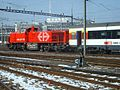 Basel SBB Am 843 - 01.jpg