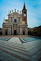 Basilica San giovanni Battista.jpg