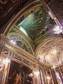 Basilica di San Nicola da Tolentino - Tolentino 01.jpg