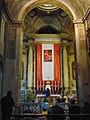 Basilica di Sant'Eustachio 16.jpg
