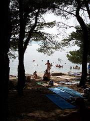 Baska Voda-beach2.jpg
