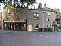 Baslow - Cafe - geograph.org.uk - 803424.jpg