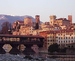 Bassano-location of Oberto-detail.jpg
