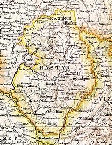 Bastar-Kanker-Imperial Gazetteer.jpg